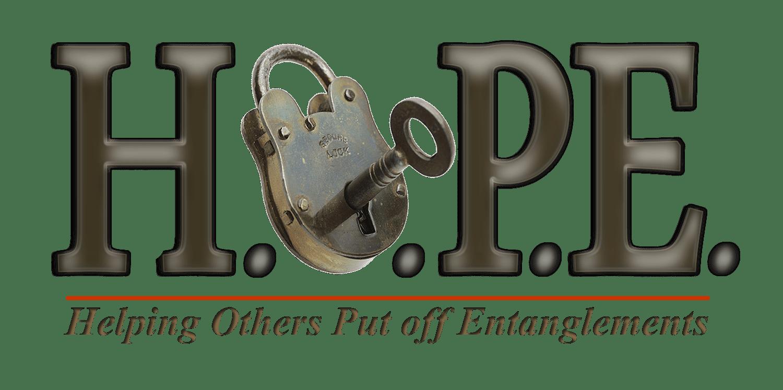 HOPE-logo-HQ-Transparent